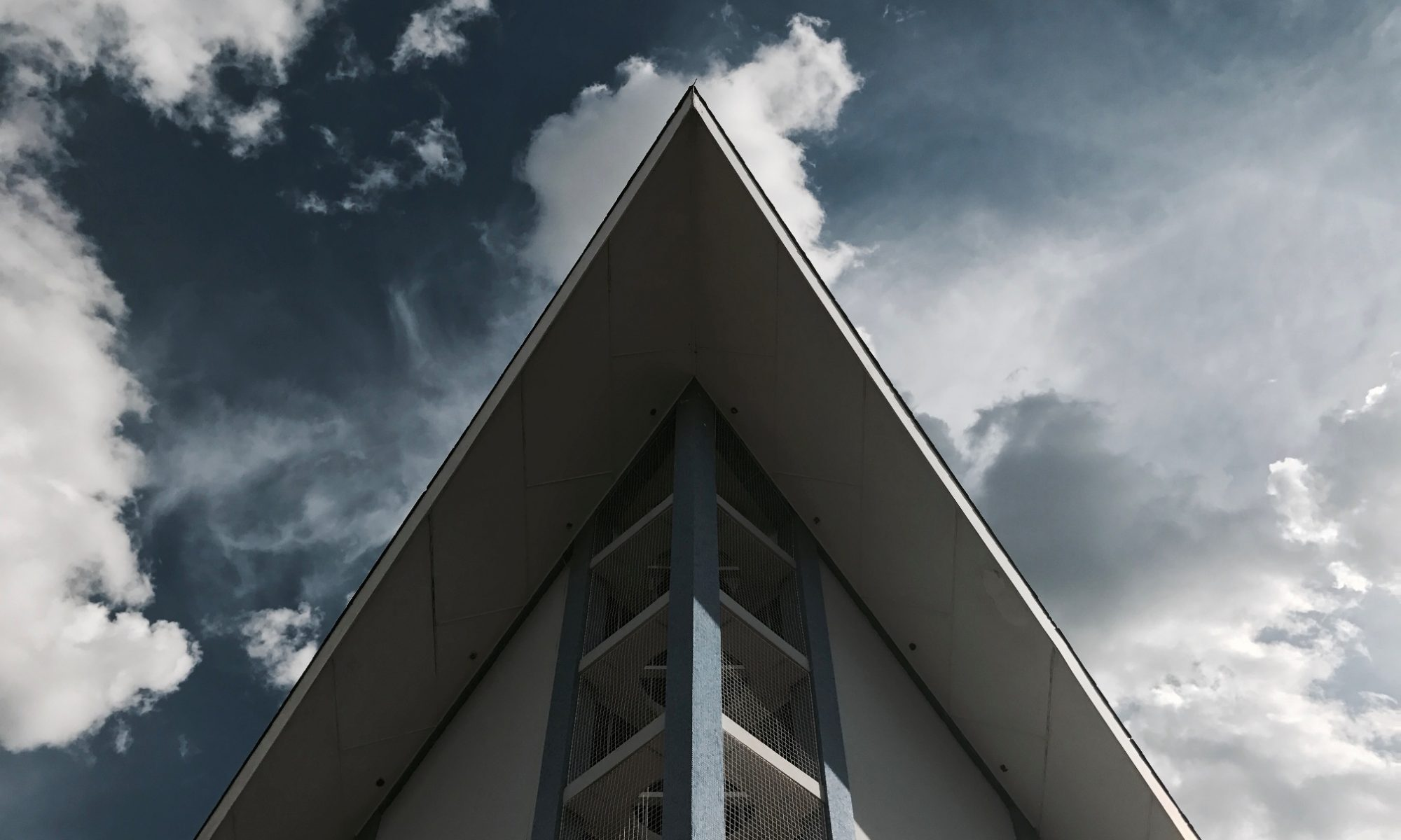 Gereformeerde Kerk Totiusdal